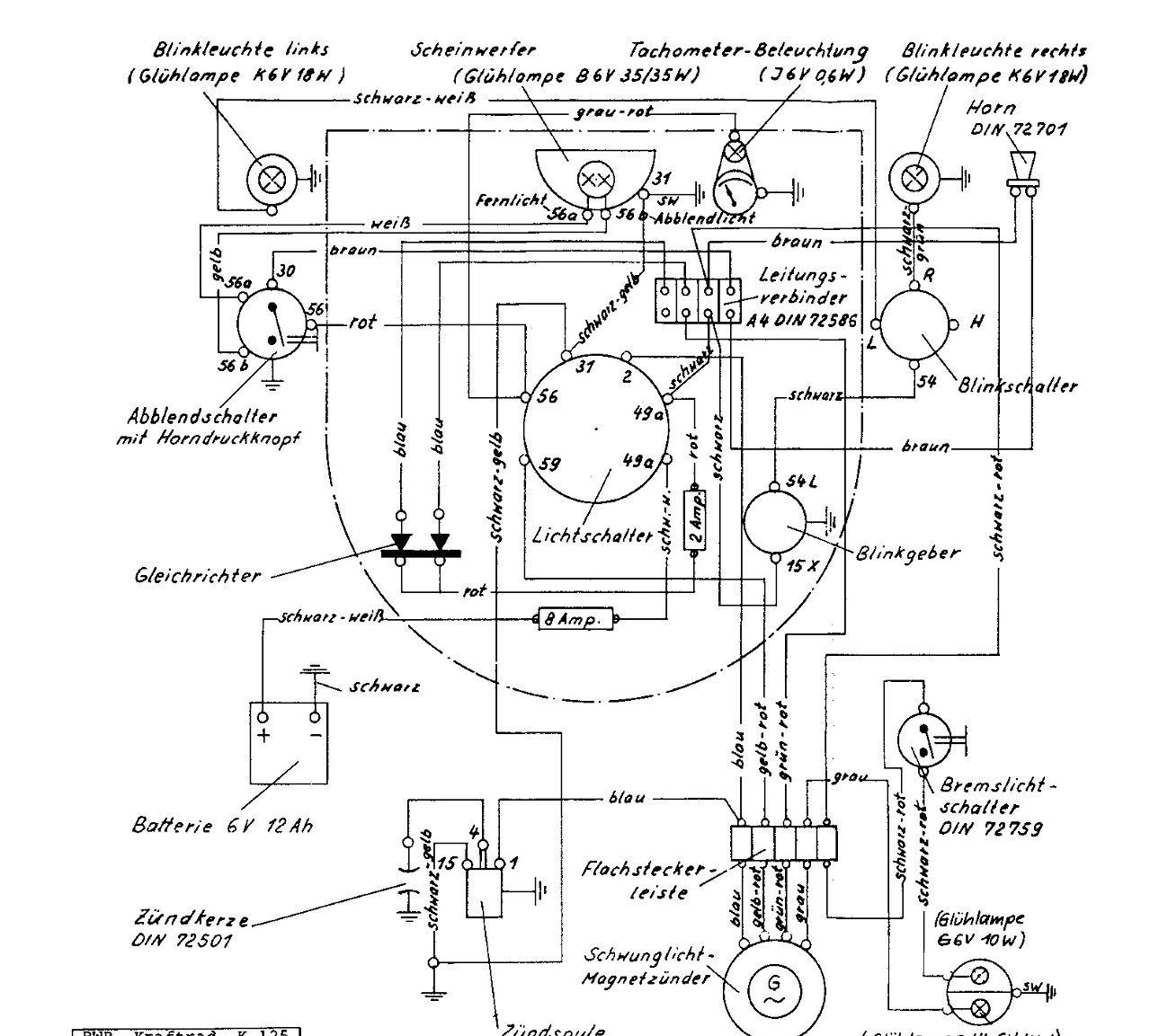 http://kobbenette.be/onewebstatic/57bdf5f31e-hercules-elektrische%20schemas-elektrisch%20schema%20k125bwV1.jpg